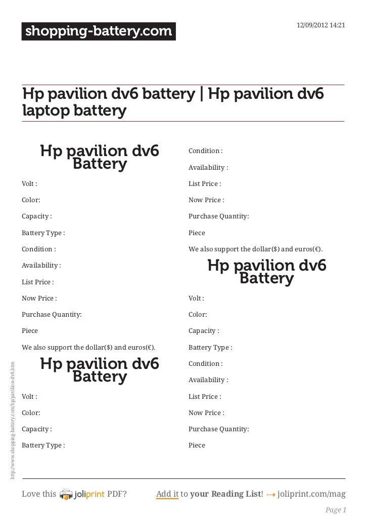 12/09/2012 14:21                                                       shopping-battery.com                               ...