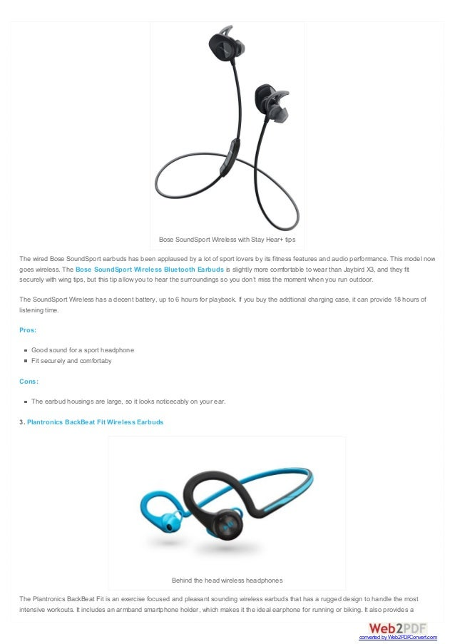 a research for the best bluetooth earbuds in ear headphones. Black Bedroom Furniture Sets. Home Design Ideas