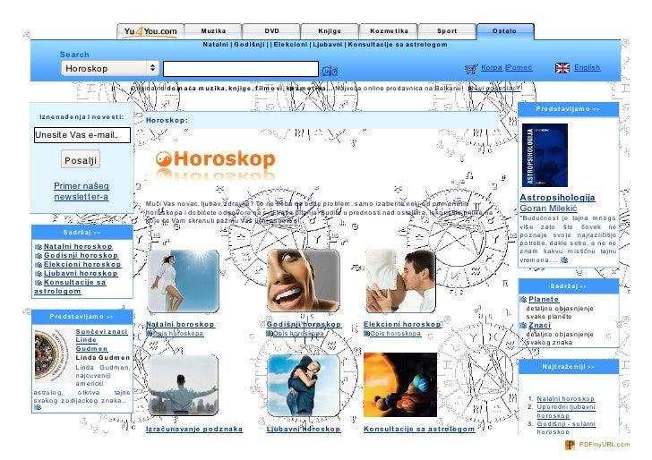Natalni horoskop, natalna karta, godisnji horoskop, elekcioni horoskop, uporedni horoskop, sinastrija, astrologija, izracunavanje podznaka, ljubavni horoskop, konsultacije sa astrologom, konsultacije astrologija