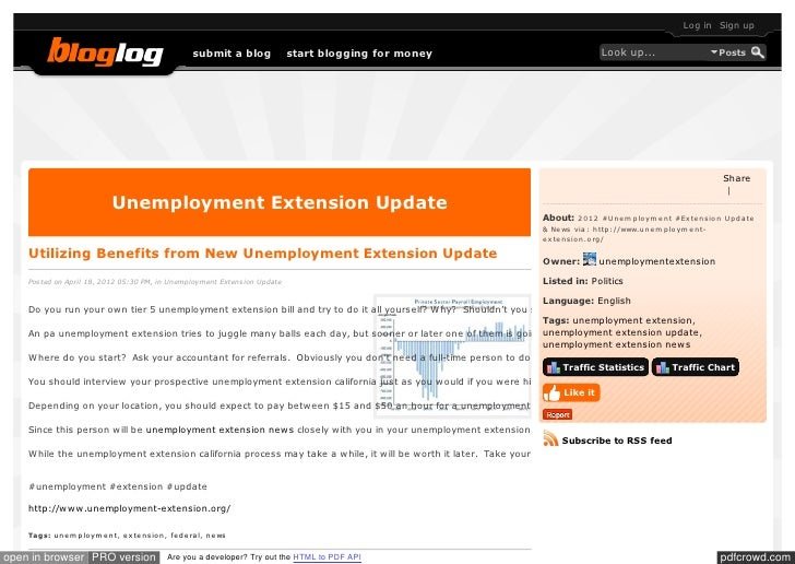 nevada unemployment information nevada unemployment insurance