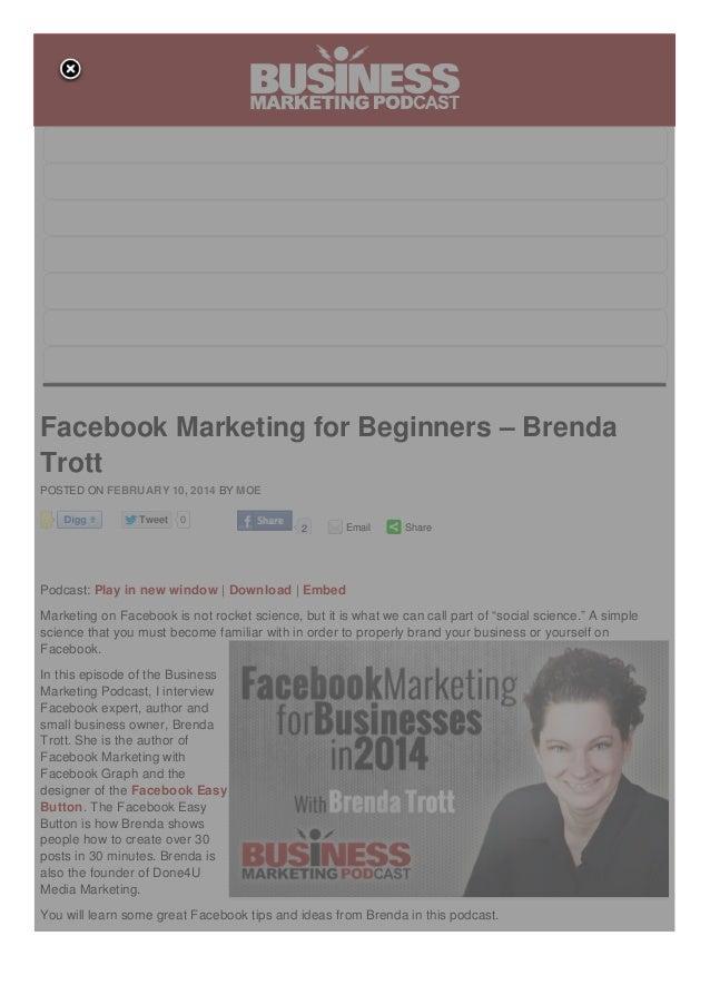 Www businessmarketingpodcast com_brenda-trott