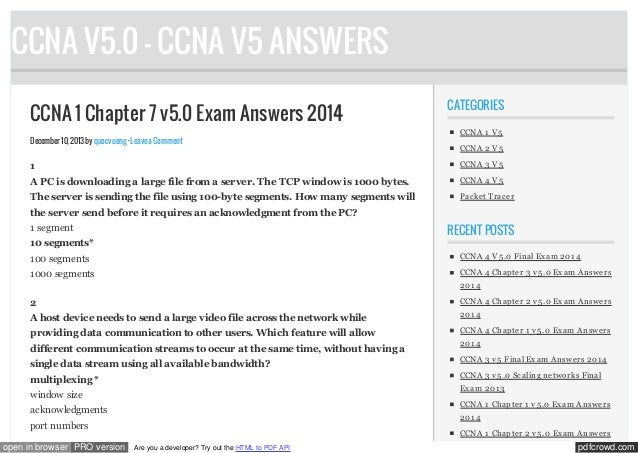 Www ccnav5 net_ccna_1_chapter_7_v5_0_exam_answers_2014