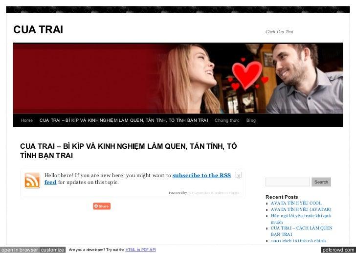 Www cuatrai com_cua_trai_bi_kip_kinh_nghiem_tan_tinh_to_tinh