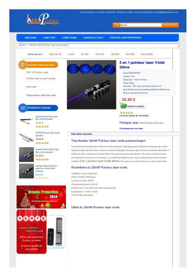 Notre entreprise Livraison et Garantie Politique de retour Avis des clients Blog service@batteryservice.net Search BIENVEN...