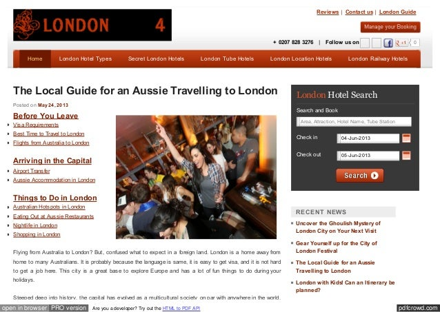 Www londonhotels4u com_blog_the_local_guide_for_an_aussie_tr