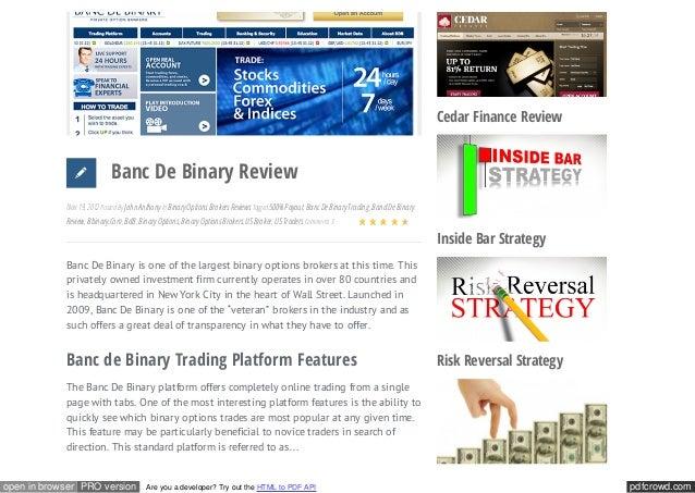 Forex grafici valute