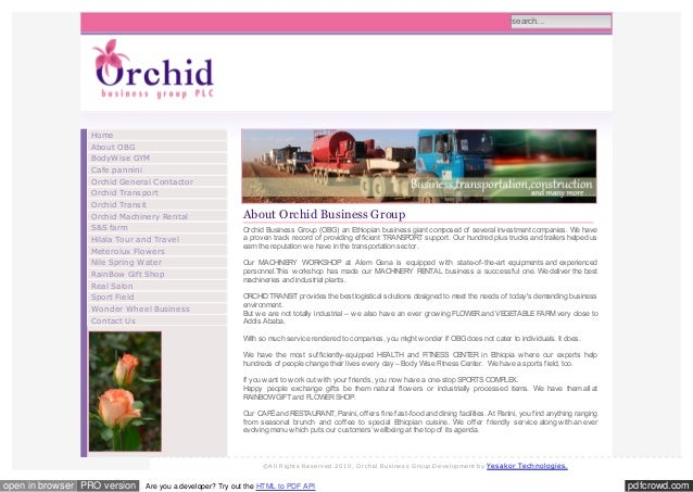 Www orchidplc com_index_php_option_com_content_view_article