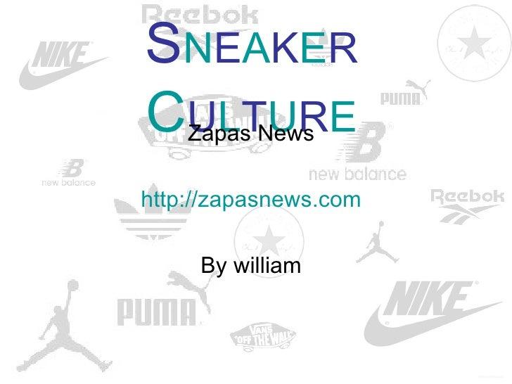 http://zapasnews.com