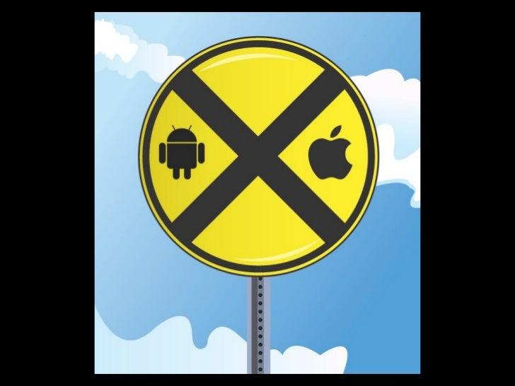X-GameDevelopment with     Corona          Shawn Grimes     Senior Mobile Developer       Campfire Apps, LLC.              ...