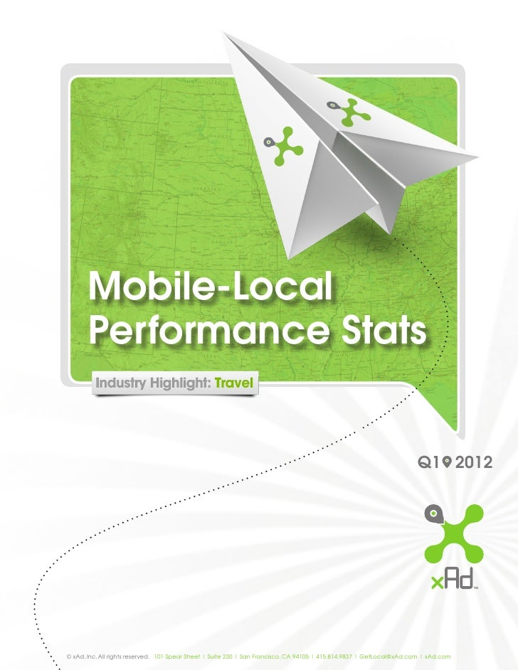 Mobile-Local       Performance Stats                                                                                      ...