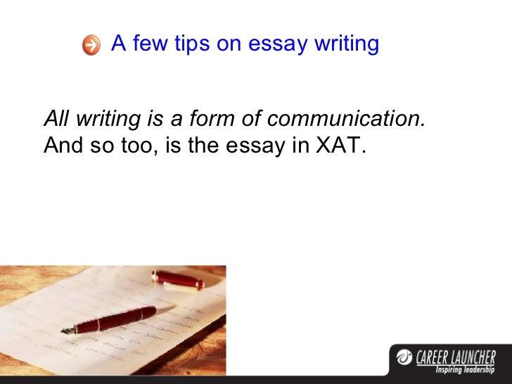 1 000 Word Essay