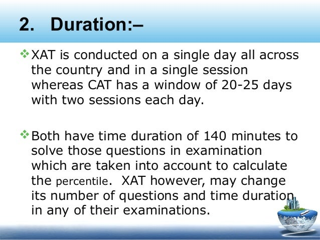 Essay writing for xat 2014