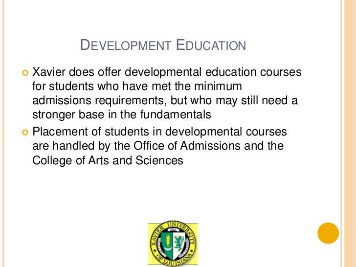 Uf College Application Essay