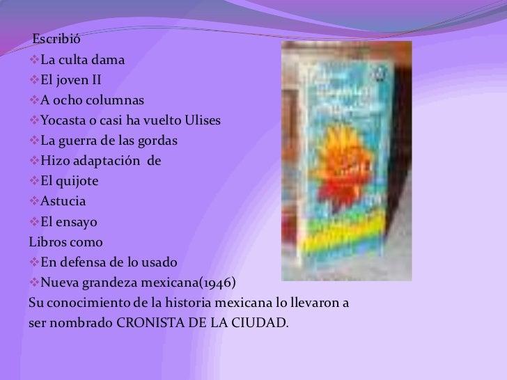 Xavier Villaurrutia soneto granada