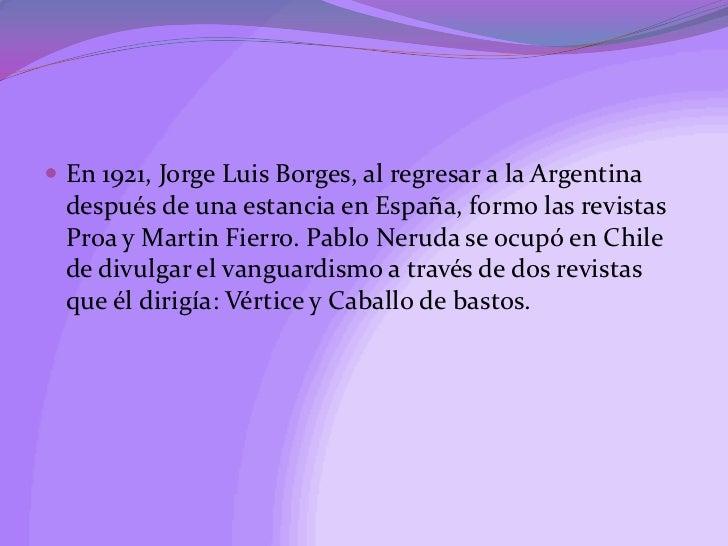 Xavier Villaurrutia corriente literaria