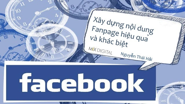 Xay dung-noi-dung-facebook-fan-page