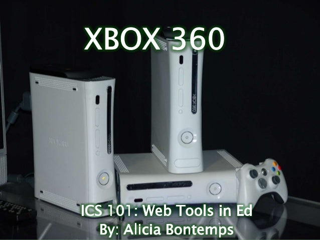  Who created the Xbox 360? What is an Xbox 360? What can you do with an Xbox 360? Prices