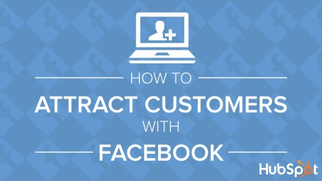 CONTENTS. BUILD YOUR FACEBOOK AUDIENCE. DEVELOP & FOCUS ON YOUR OVERARCHING CONTENT & LEAD GEN STRATEGIES. CHAMPION VALUE ...