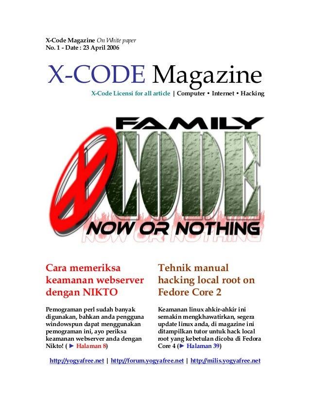 Beginning Xcode: Swift Edition - Download Free Ebook