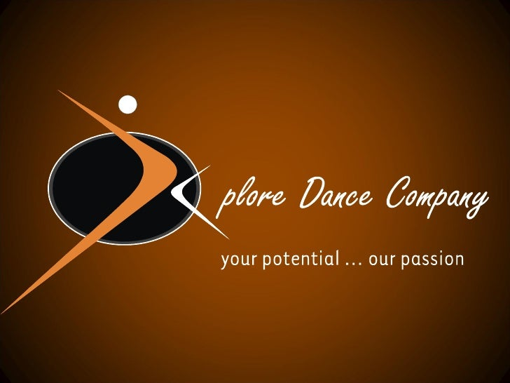 Xplore  Dance & Events