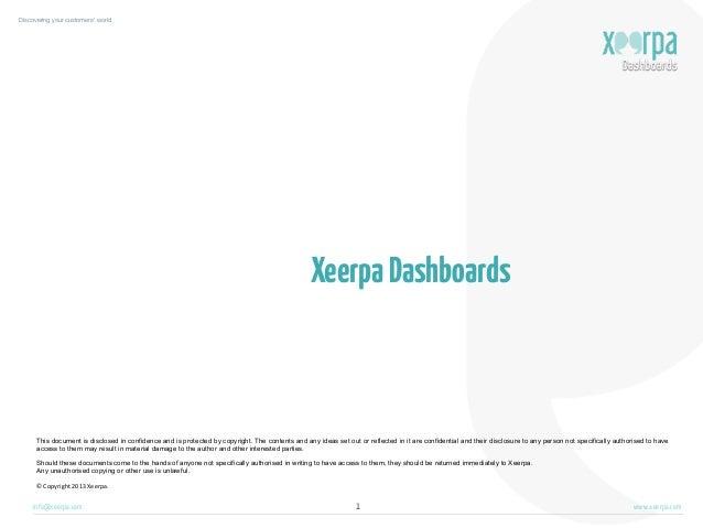 Xeerpa - Conocimiento social en acción