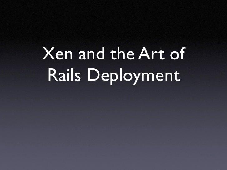 Xen_and_Rails_deployment