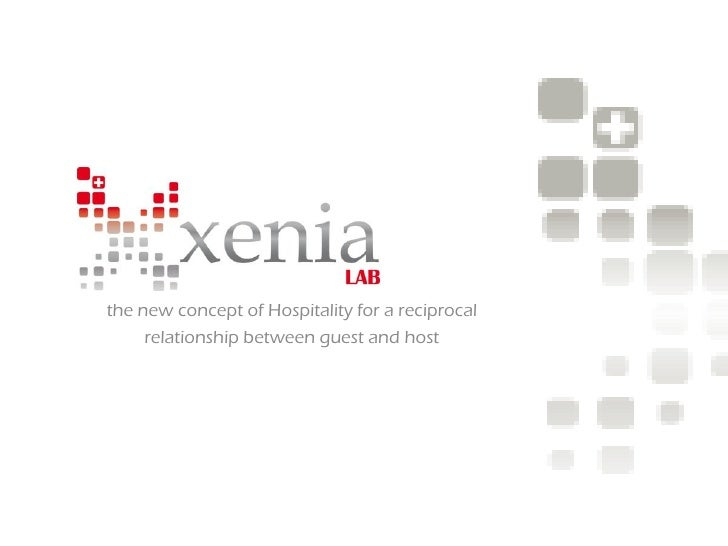 XENIA LAB sa - Company Overview (download your copy here)