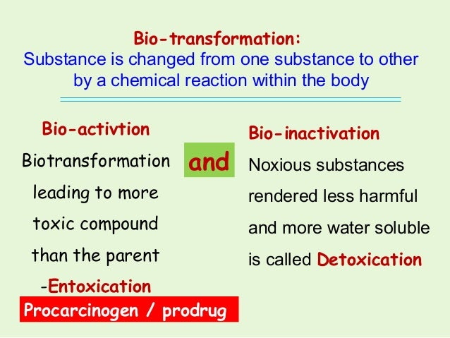 transformation biology definition The biology of natural transformation stewart gj, carlson ca natural transformation is widely distributed among bacteria its variations, in terms of specific.
