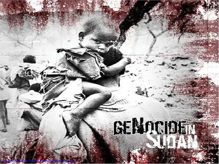 http://www.djouls.com/antibalas/images/genocideinsudan_b.jpg<br />