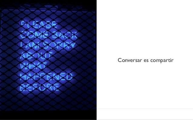 ¿Por qué algunas empresas parecen siniestras? | 15 septiembre 2010 | Julio Pérez-Tomé Román | jptr@inno.me | www.inno.me C...