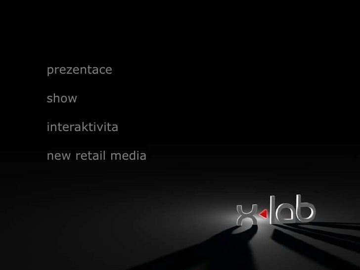 Xlab 2012 full
