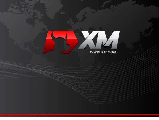 no deposit forex bonus december 2012 mail world forex contest