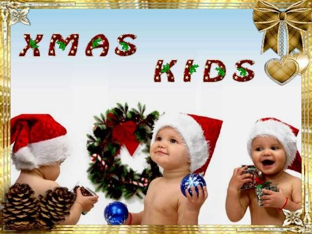 http://judy-christmas.blogspot.com/