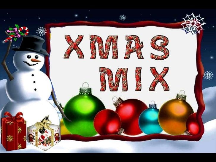 www.ppsparadicsom.nethttp://judy-art.blogspot.com   http://judy-christmas.blogspot.com   http://judy-pps.blogspot.com