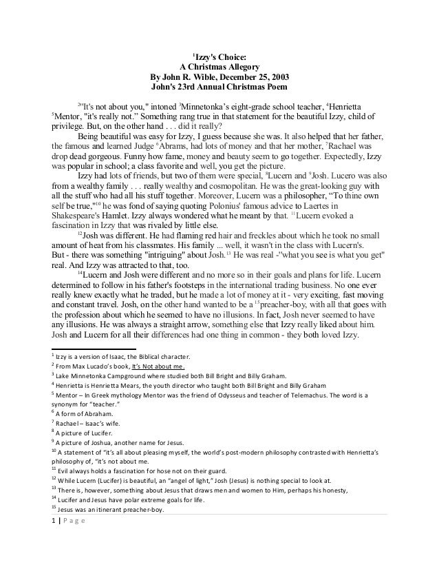 Xmaspoem2003.izzyfootnotes