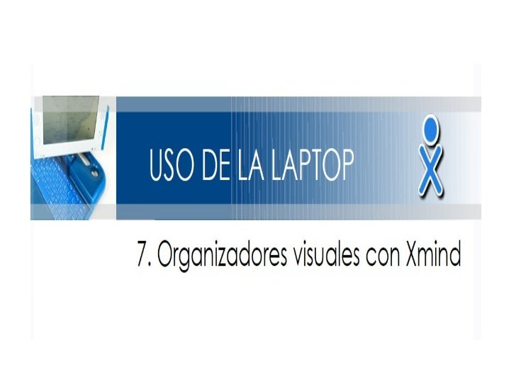 """ENTORNO DE XMINDTALLER DE CAPACITACIÓN """"USO DE LA LAPTOP DE SECUNDARIA""""          DIGETE LA LIBERTAD 16,17,18 mayo 2012"""