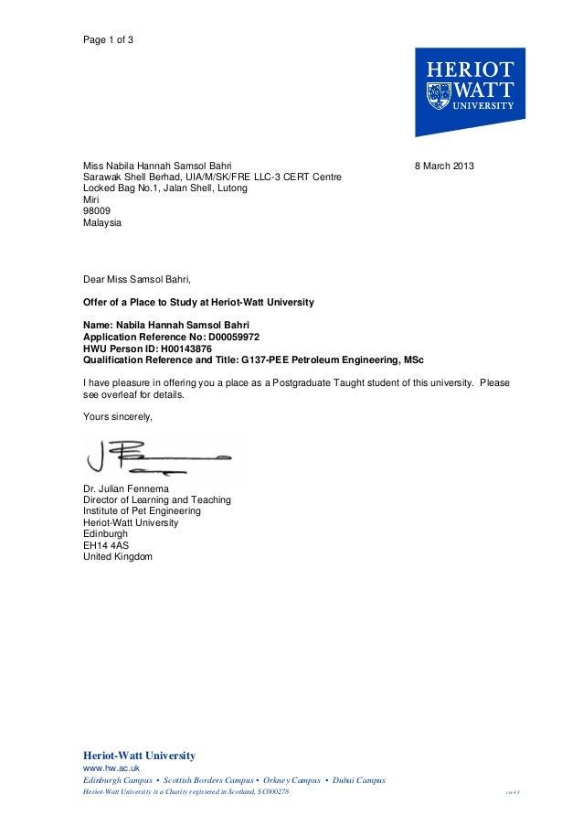 2018 ranking 1040 university adelphi