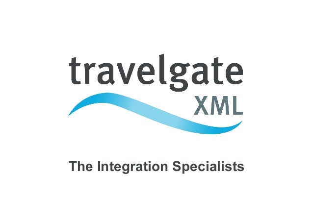 The Integration Specialists
