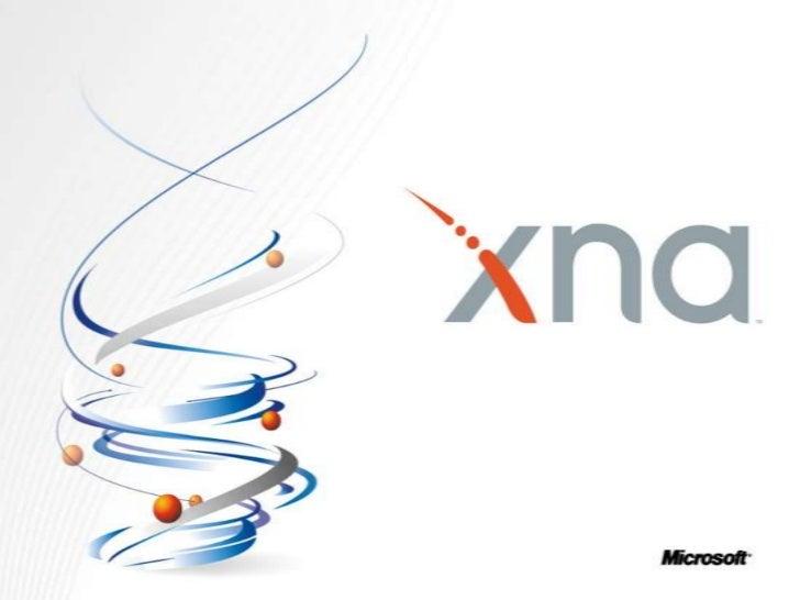 """Introdução ao XNA e aoXNA Game DeveloperJosé Antonio """"jalf"""" Leal de FariasMicrosoft Most Valuable ProfessionalSharpgames T..."""