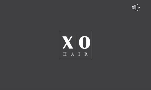 Xo Human Hair 91