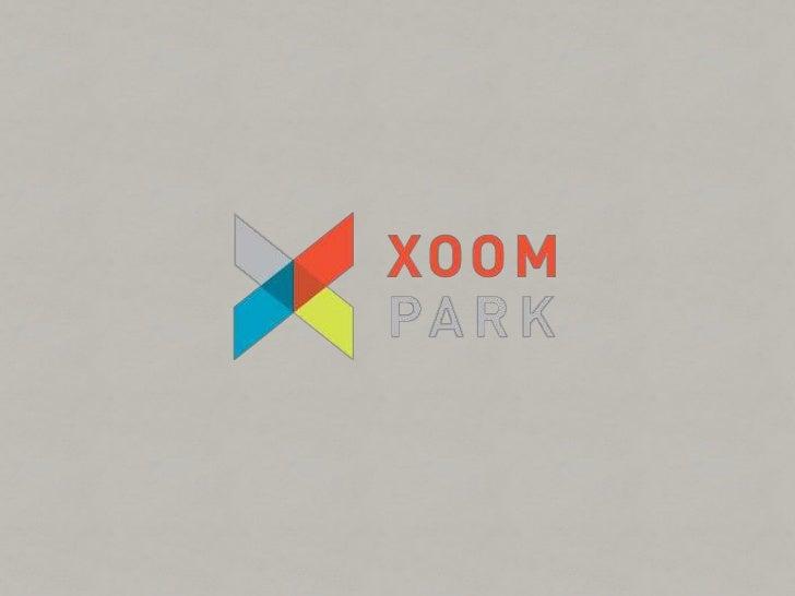 Xoom park bmc_international_new_sp [autosaved]
