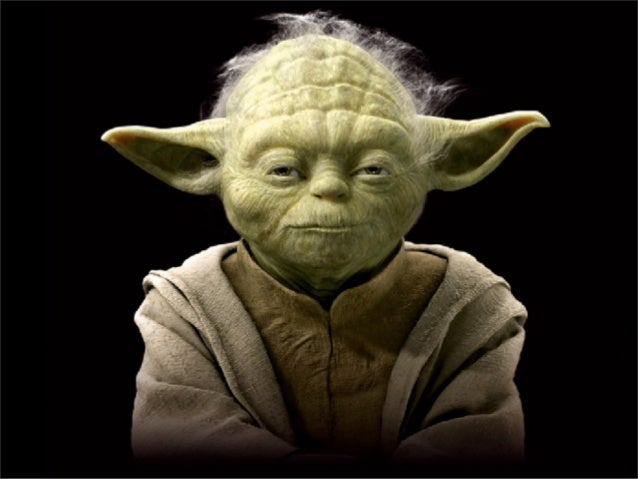 Learn different leadership styles with Star Wars Coaches