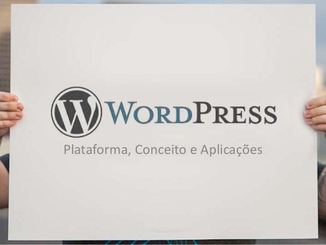 BITS | BrasilCMS | wordpress