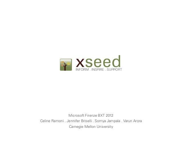 xseed