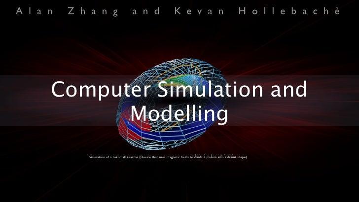 Xsimulation