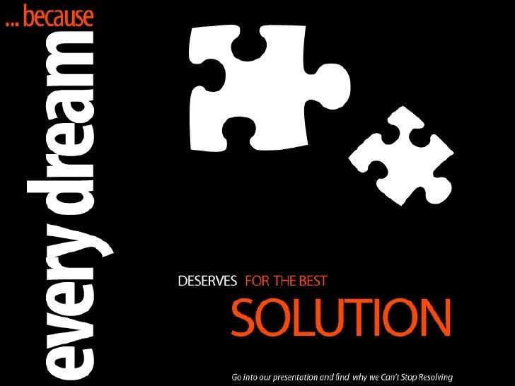 Xsolve presentation - programming, bodyleasing, e-commerce
