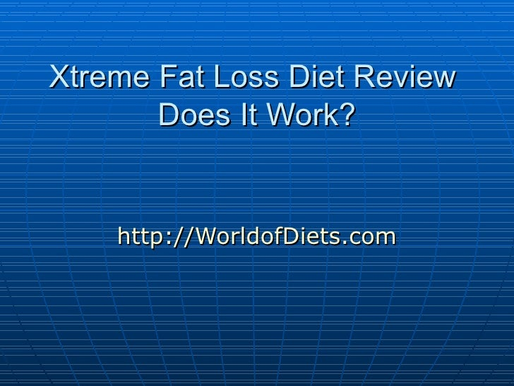 Best program to lose weight in 30 days picture 11