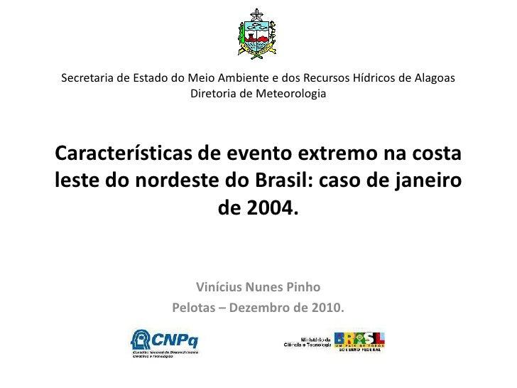 XVII SAMET - Henrique Pinho [5ª feira - 02.12.2010]