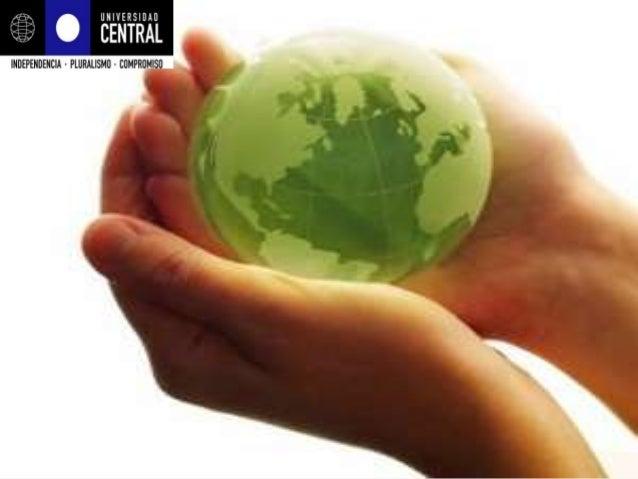  La imperante globalización que se desarrolla hoy en día a partir de un cambio de paradigma que da cabida a múltiples ben...