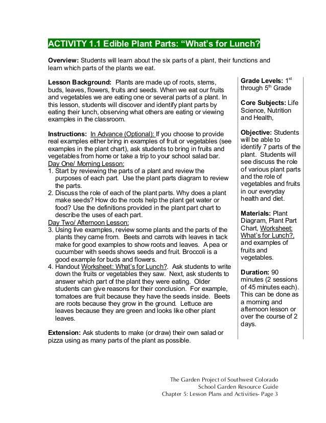science lesson plan for kindergarten solar system 5e. Black Bedroom Furniture Sets. Home Design Ideas